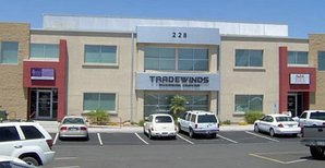 Tradewinds offices